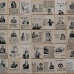 Gabriella sacchi diario pubblico argilla faenza 2014