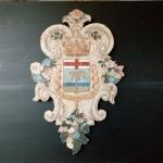 Loleodecorazioni italia copia