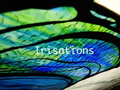 Irisations 487ko