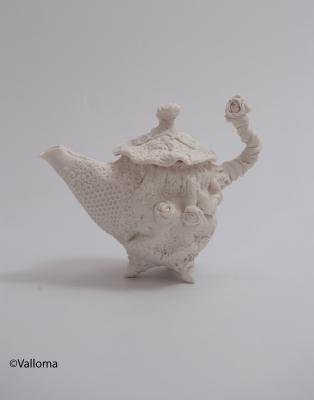 porcelaine anglaise fac onne e a la plaque