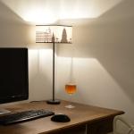 Bxl lampe bureau