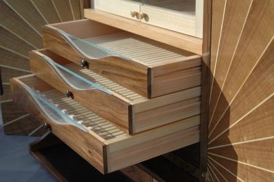 Cave a cigare armoire 4