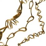 Laura balzelli catene in oro copia