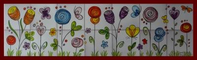 4 1 flores 3416 b