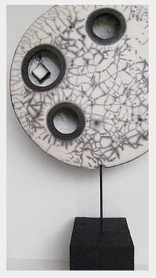 Ceramique1