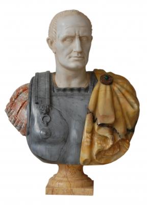 Cesare policromo 2