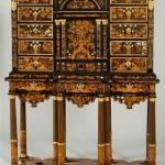 Cabinet de pierre gole 1665 medium