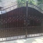 Cancello venezia