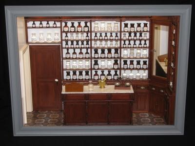 Pharmacie biot 002