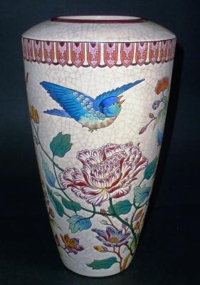 Vase entier 1 2