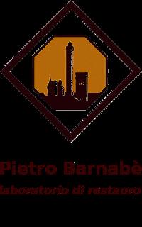 00 logo200.png