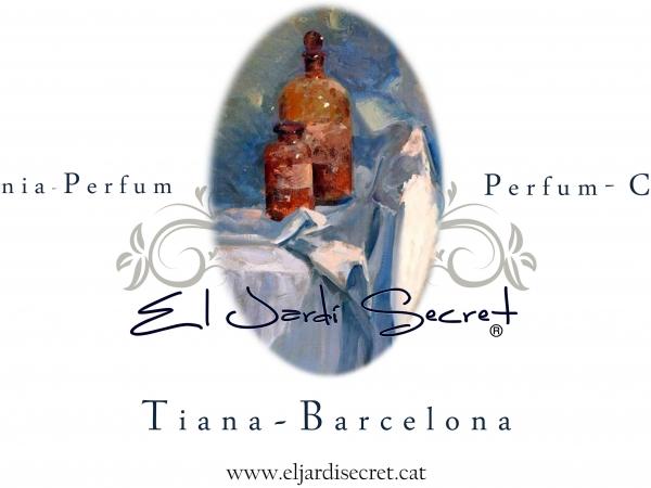 El jardí secret tiana barcelona cat.jpg
