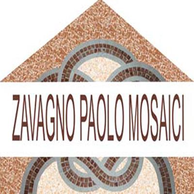 Zavagno paolo mosaici.jpg