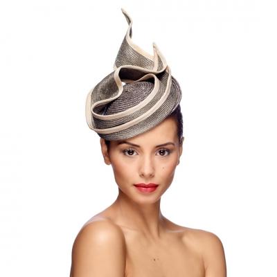 Bibi, chapeaux