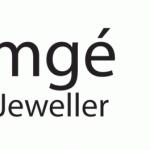 Logo sans contours 750x264.png