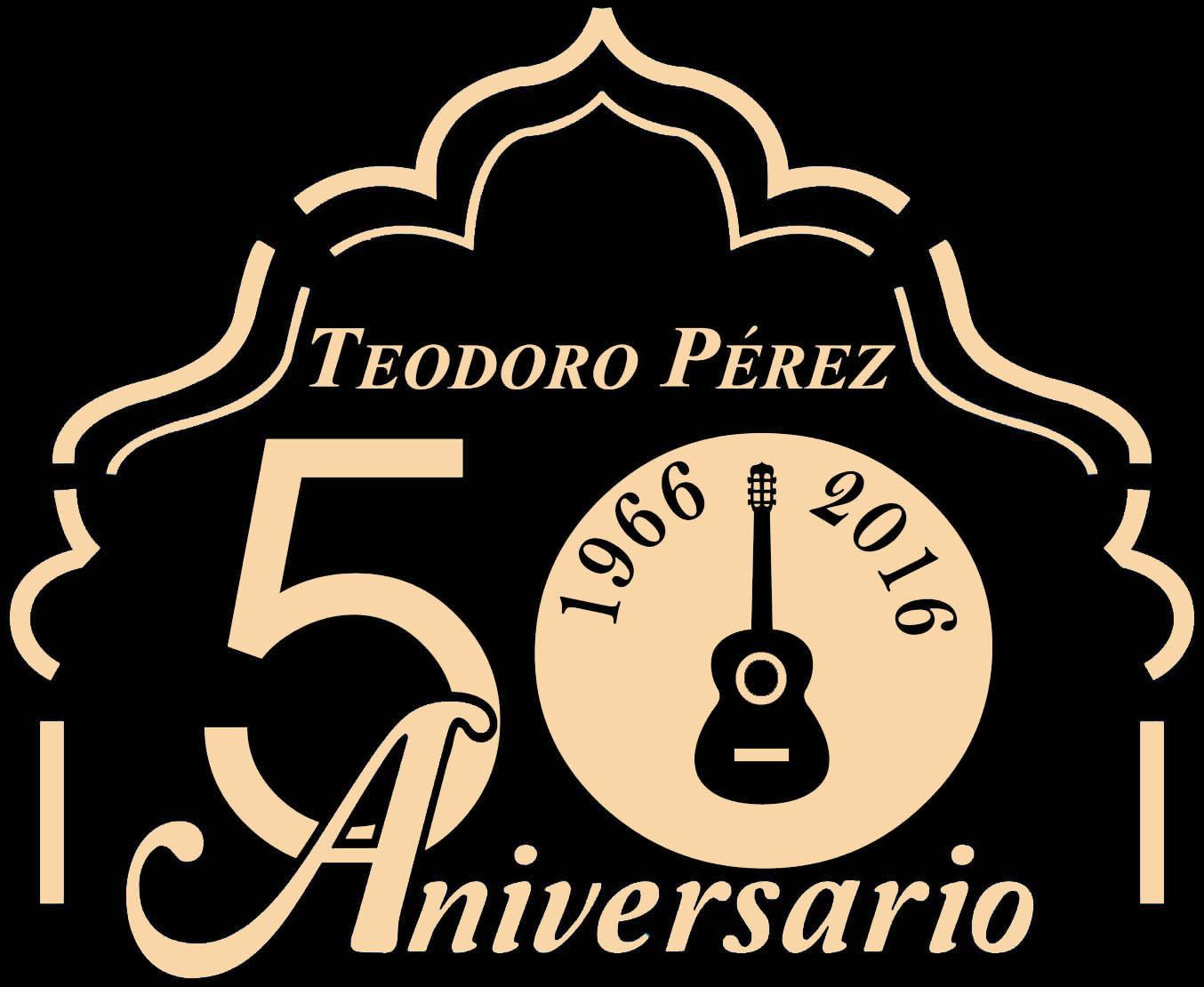 Design Creation Le Puy En Velay stories of european talents - teodoro pérez