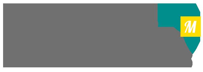 Logo lettone