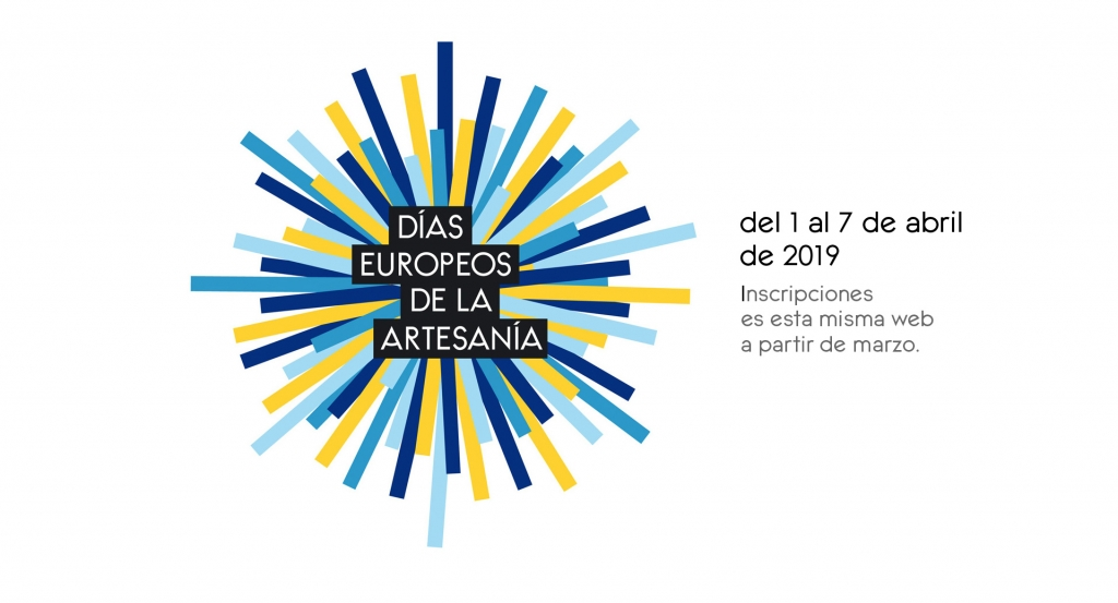 Logo spagnolo