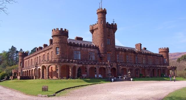 Kinloch castle jpg