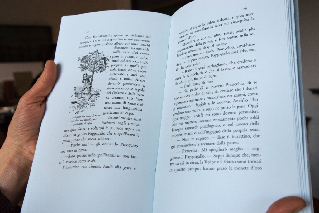726 tallone editore book pinocchio en 1024x684