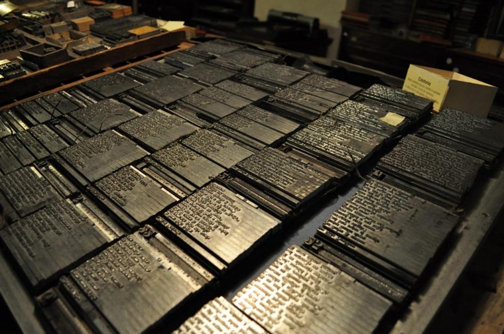 8220 it tipografia grifani donati 5 red