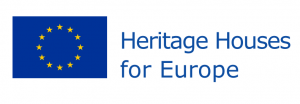 Heritage Houses for Europe Final Conference