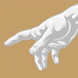 SALONE INTERNAZIONALE DEL RESTAURO, DEI MUSEI E DELLE IMPRESE CULTURALI – XXVI EDIZIONE