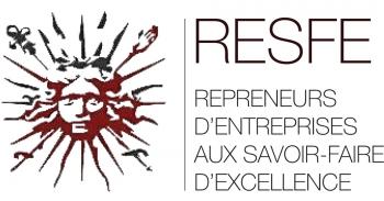 RESFE