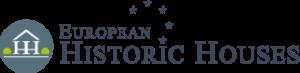 European Historic Houses
