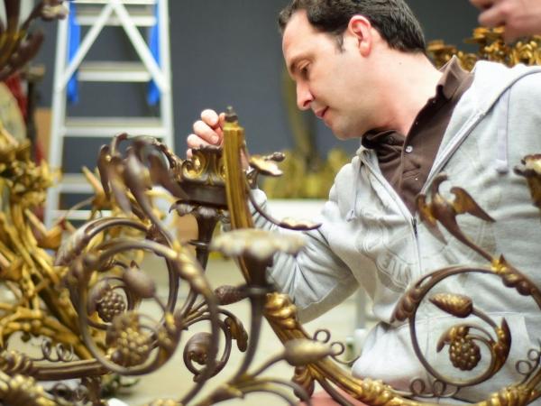 Olivier lagarde restauration en atelier 1.jpg