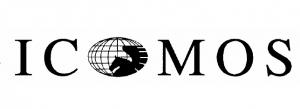 Logo chart short