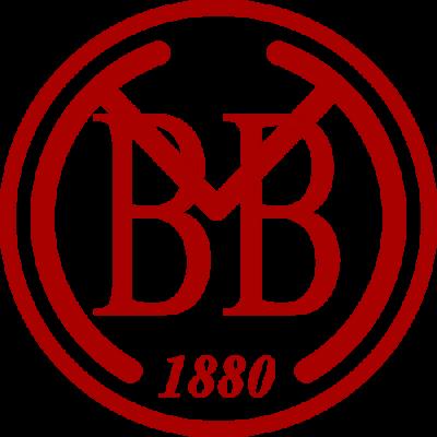 Logo Brambilla