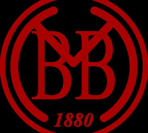 Logobbm500px.png