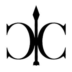 Logo ciccarelli.jpg