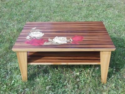 fabrication de mobilier