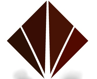 Logo victor mangeol 01 copie.jpg