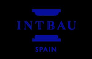 INTBAU Spain