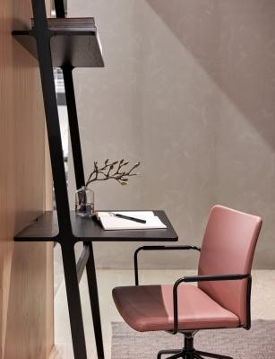 Libri Desk - Michaël Bihain Studio