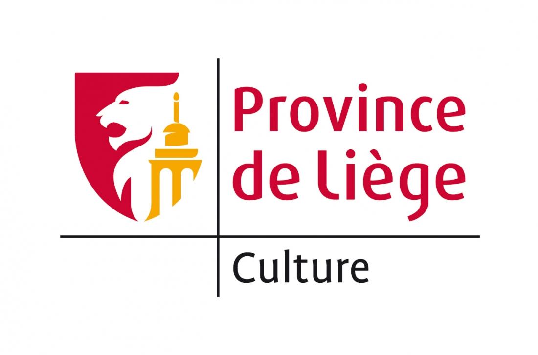 Service Culture Province de Liège
