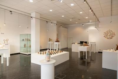 Maison des Métiers d'Art de Liège