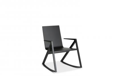 Rocking Chair Félix - Frédéric Richard