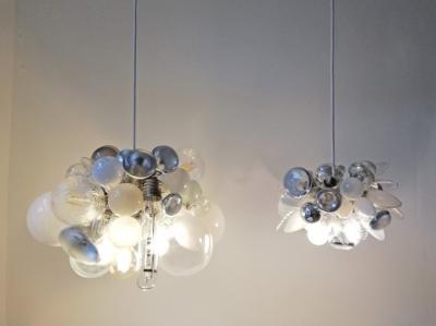 Bulbs - LV Créations