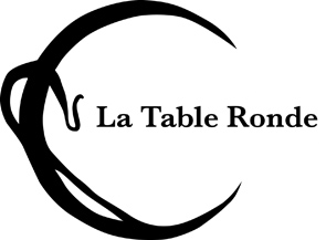 La Table Ronde de l'Architecture