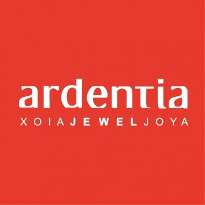 Ardentia