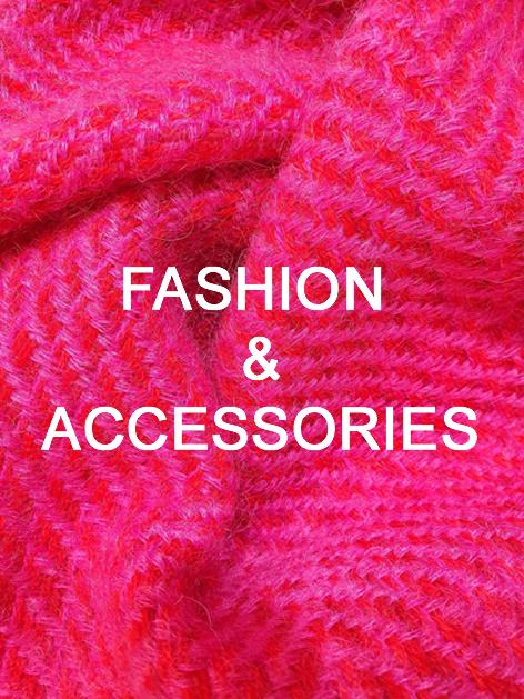 Fashion accessories 2