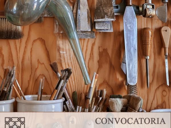 Convocatoria de los Premios Richard H. Driehaus de las Artes de la Construcción 2021 abierta