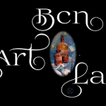 Reductus bcnart lab.png