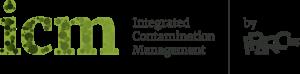 ICM – IPARC