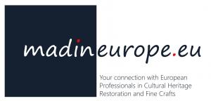 Logo master juillet 2019 en 18cm