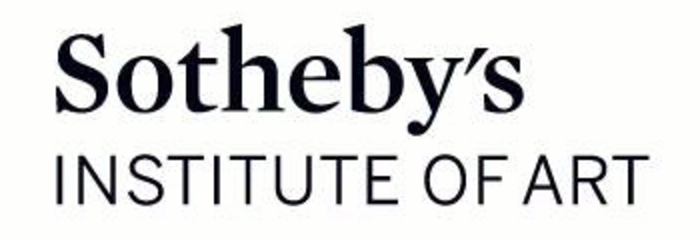 Sotheby's Institute NY Presents: Sustainability in Art Conservation